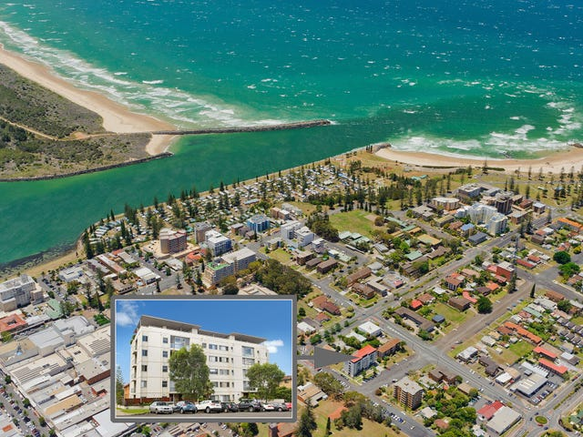 7/59 Church Street, Port Macquarie, NSW 2444