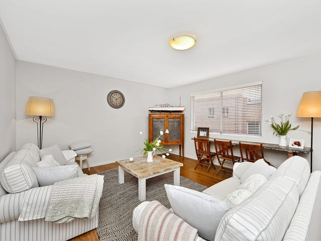 2/79 Duncan Street, Maroubra, NSW 2035