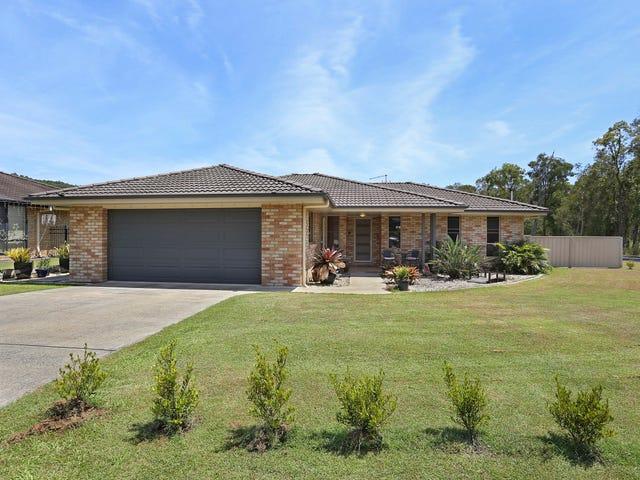 2 Potaroo Place, Townsend, NSW 2463