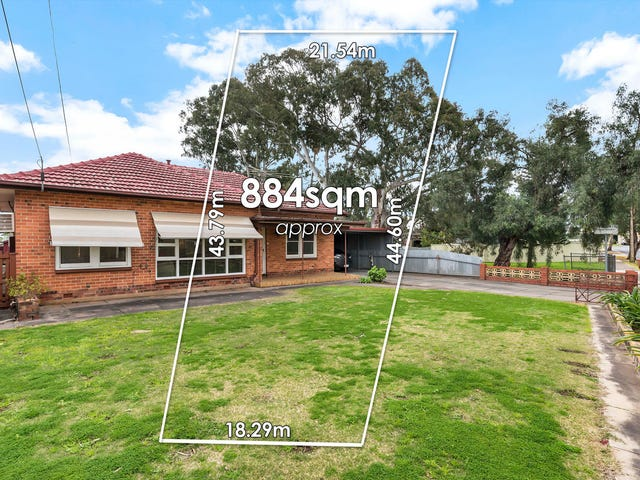 2 Sommers Avenue, Firle, SA 5070