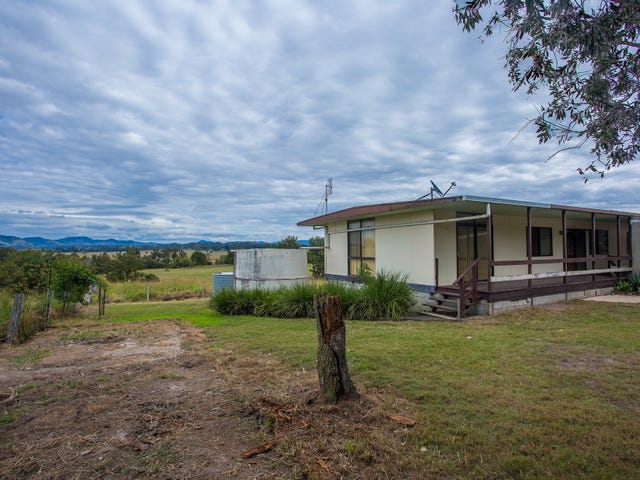 758 Bruce Highway, Kybong, Qld 4570
