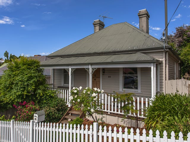 80 Hill St, West Hobart, Tas 7000