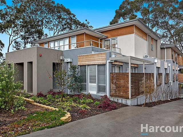 G04/57 Kinnoull Grove, Glen Waverley, Vic 3150