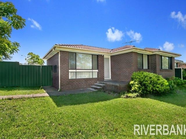 30 Shawnee St, Greenfield Park, NSW 2176