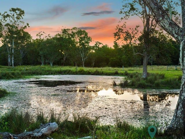 380 Busbys Flat Road, Leeville, NSW 2470
