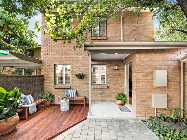 4/29 Old Street, North Adelaide, SA 5006