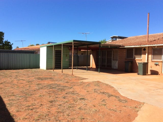 11 Baler Close, South Hedland, WA 6722