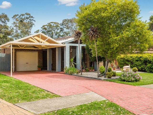 79 Torrance Crescent, Quakers Hill, NSW 2763