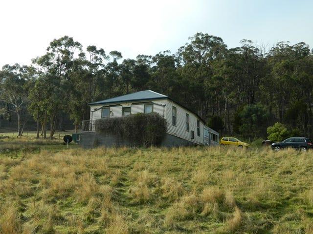 270 Ellendale Road, Fentonbury, Tas 7140