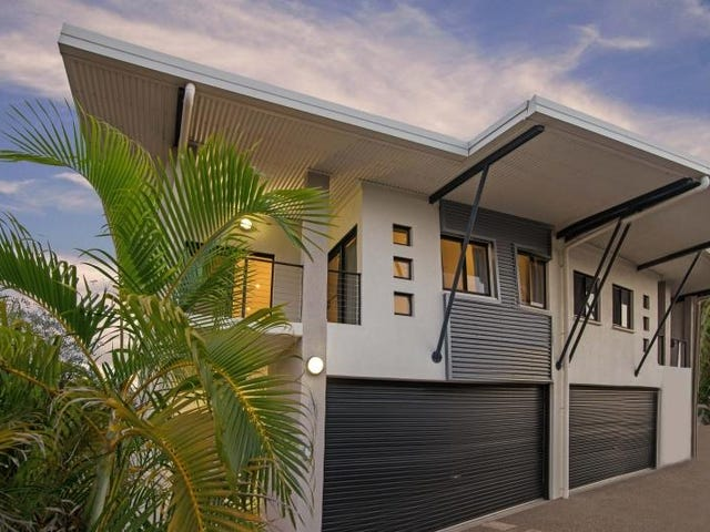 5/79 O'Ferrals Road, Bayview, NT 0820