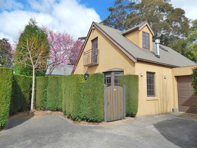 7/11 Ascot Road, Bowral, NSW 2576