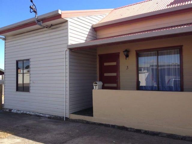 3 Thomas Street, East Devonport, Tas 7310