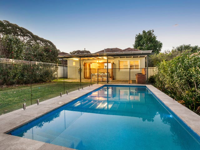 232 Kingsway, Caringbah South, NSW 2229