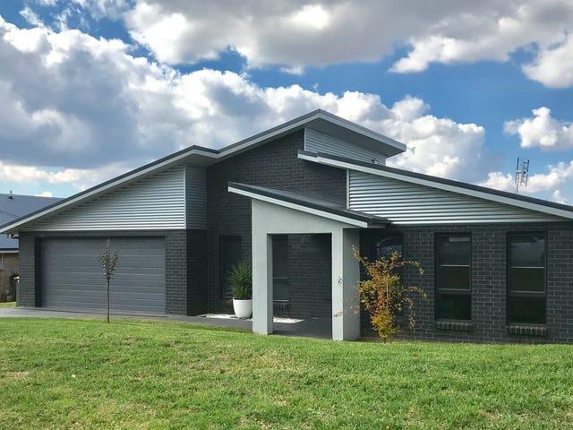 48 Carwoola Drive, Orange, NSW 2800