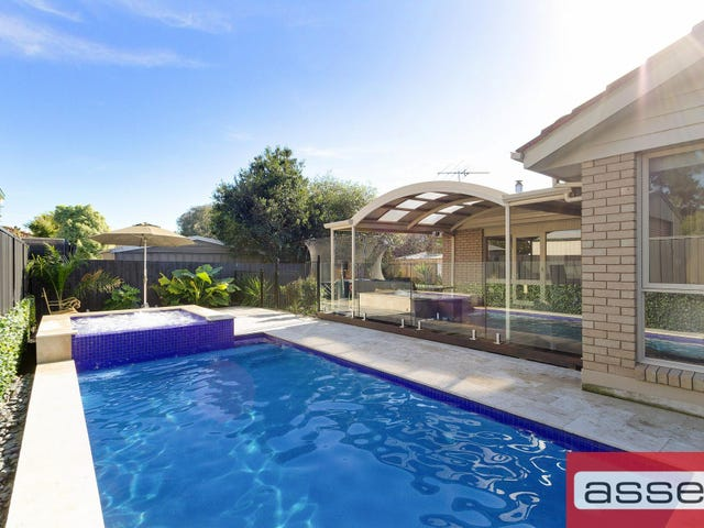 188 Gladesville Boulavard, Patterson Lakes, Vic 3197