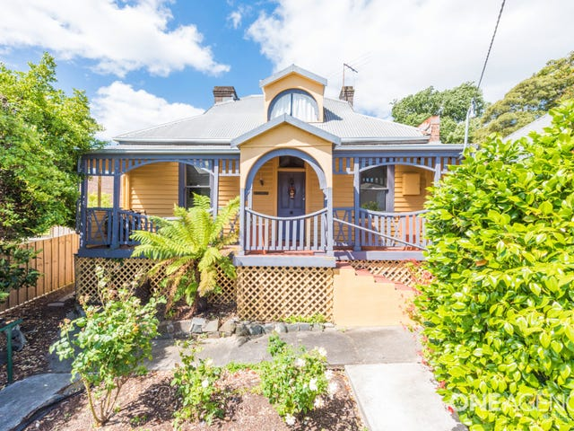 161 George Street, Launceston, Tas 7250
