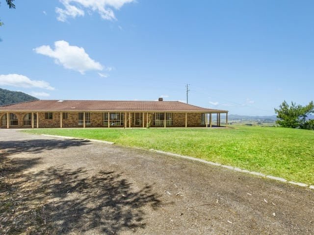 702 Tomewin Road, Tomewin, NSW 2484