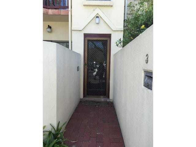 3/283 South Terrace, Adelaide, SA 5000