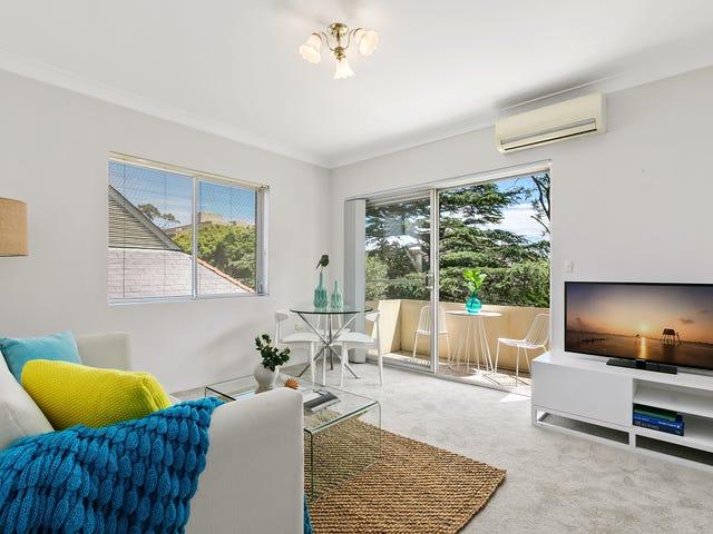 8/136 Wycombe Road, Neutral Bay, NSW 2089