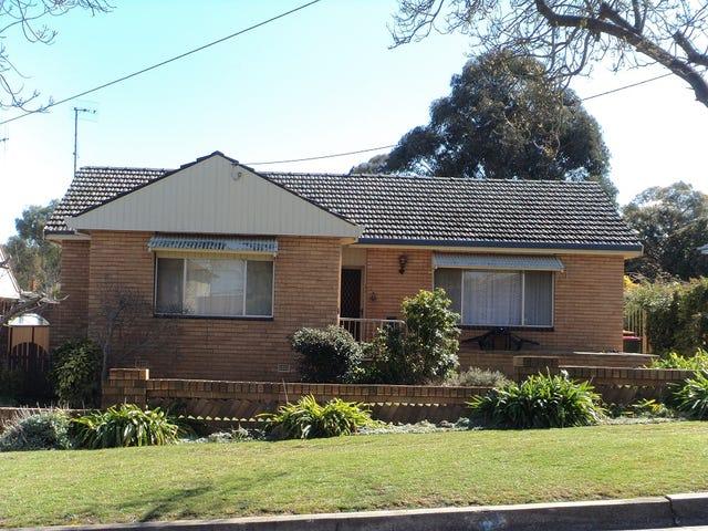 4 Kings Way, Goulburn, NSW 2580