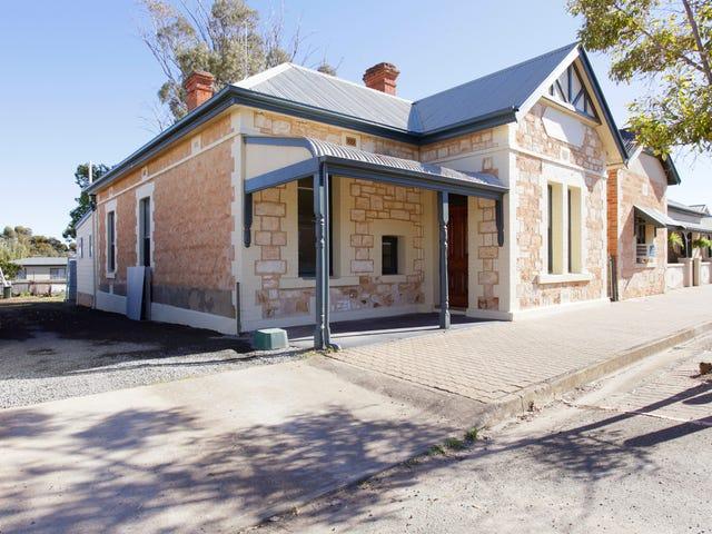 13 Harley Street, Blyth, SA 5462