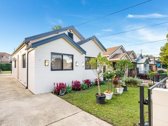 27 Omaha Street, Belfield, NSW 2191