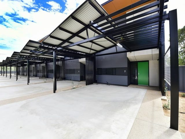 Unit 6/10 Sturt Terrace, East Side, NT 0870