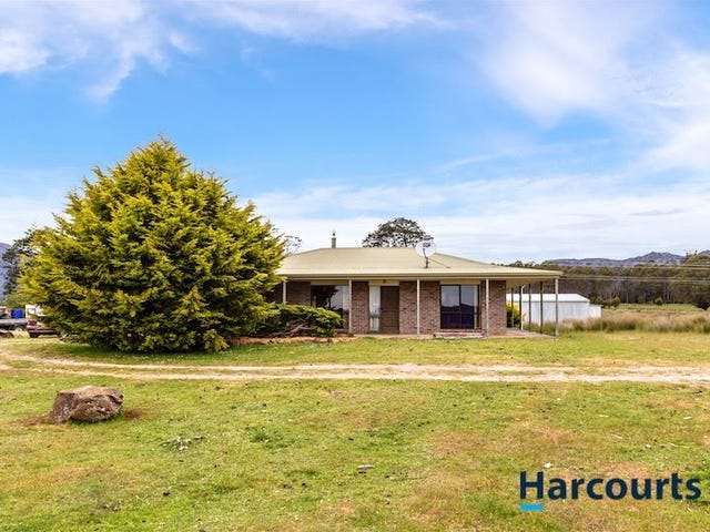 83 Richards Farm Road, Staverton, Tas 7306