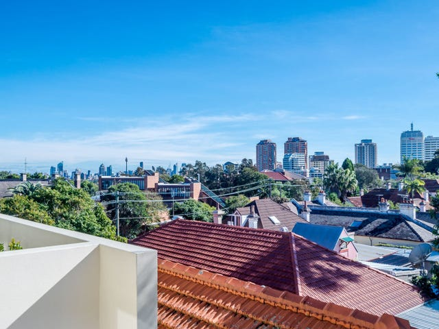 13/184-186 Bronte Road, Waverley, NSW 2024
