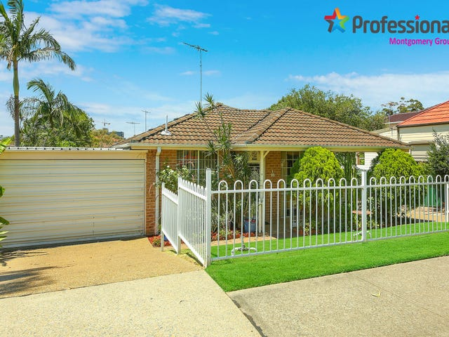1/95 Wolseley Street, Bexley, NSW 2207