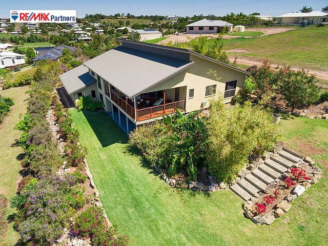 15 Jasmine Court, Dundowran Beach, Qld 4655