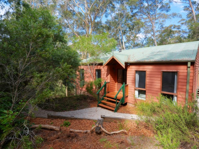 5-7 Salisbury Avenue, Mount Victoria, NSW 2786