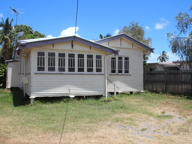 32 Canberra Street, North Mackay, Qld 4740