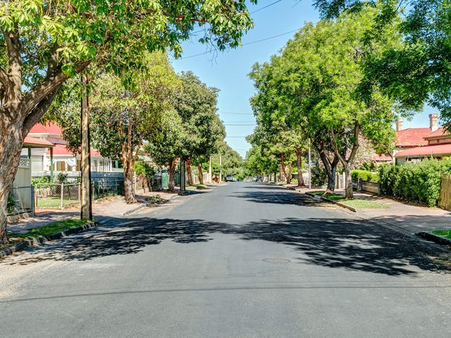 2/35 Farrant Street, Prospect, SA 5082