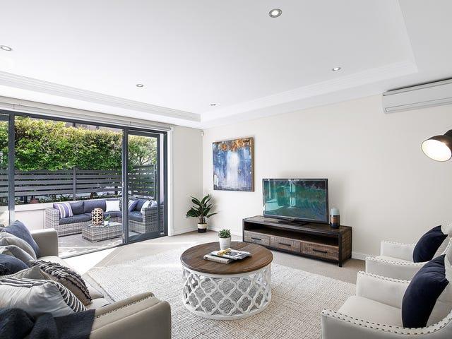 10/129-131 Darley Street, Mona Vale, NSW 2103