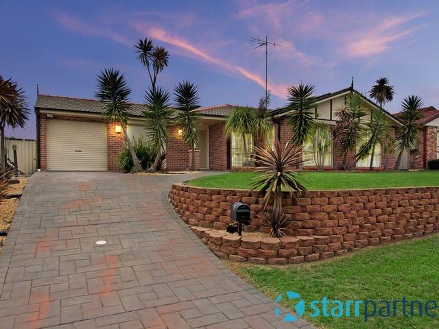 14 Sandpiper Crescent, Claremont Meadows, NSW 2747