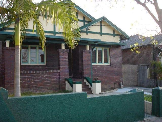 45 Formosa Street, Drummoyne, NSW 2047