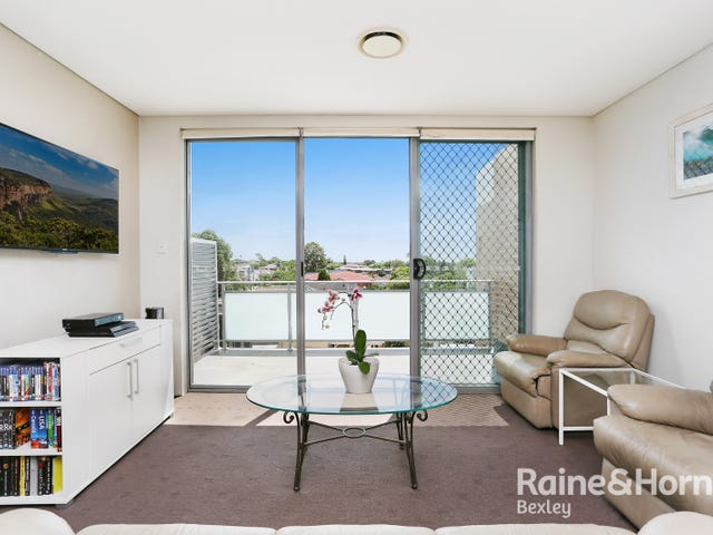 6/637 Forest Rd, Bexley, NSW 2207