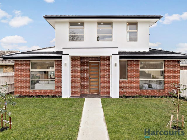1/21 Kurrajong Avenue, Glen Waverley, Vic 3150