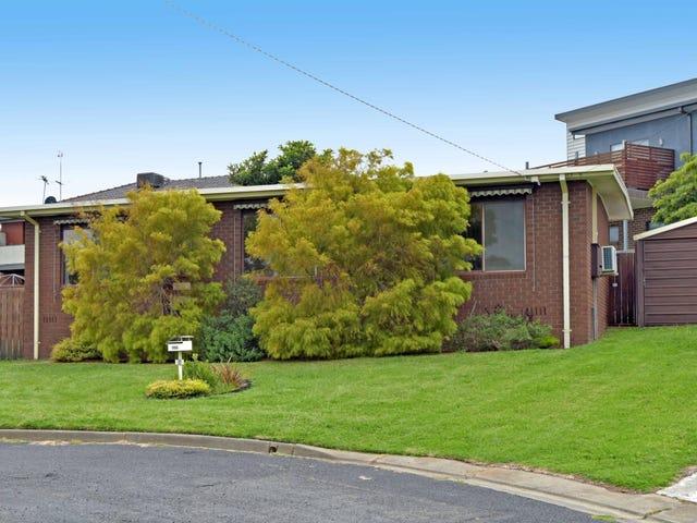 6 Linda Court, Portarlington, Vic 3223