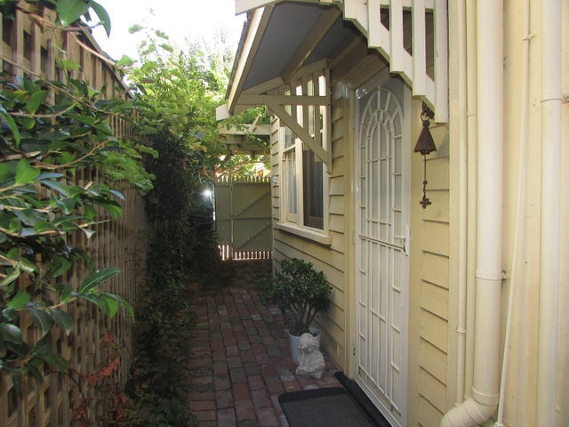 1/366 Ryrie Street, Geelong, Vic 3220