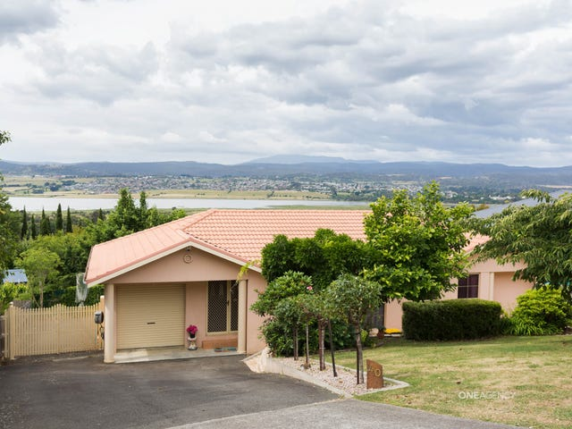 40 Allison Avenue, Riverside, Tas 7250