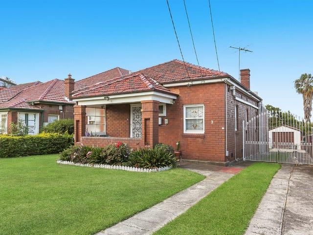 3 Harrison Avenue, Concord West, NSW 2138