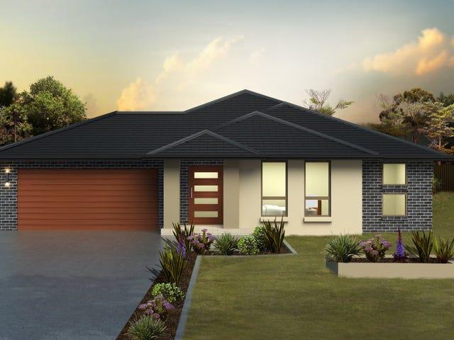 1 Isedale Street, Mittagong, NSW 2575
