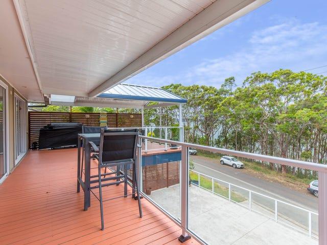 115 Dobell Drive, Wangi Wangi, NSW 2267