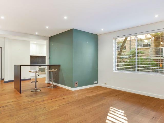 7/23-25 Wetherill Street, Narrabeen, NSW 2101