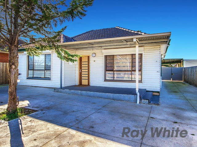18 View Street, St Albans, Vic 3021