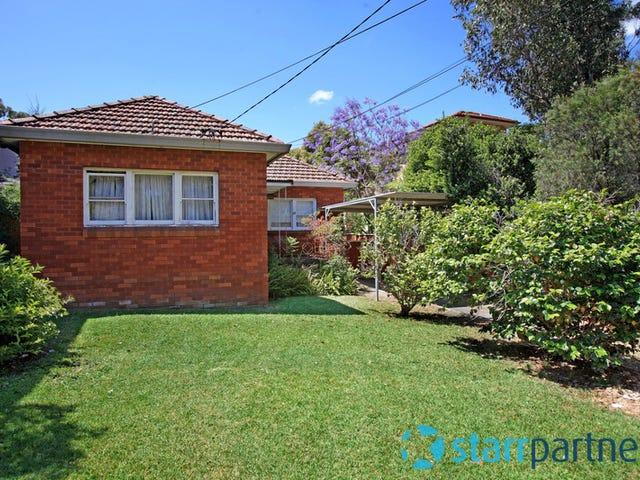 59 Kenyons Road, Merrylands, NSW 2160