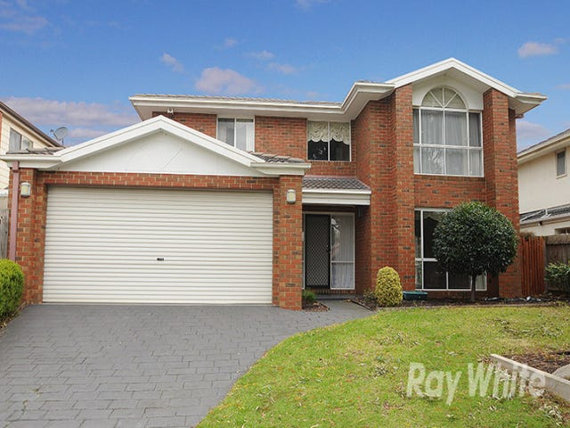 23 Mosman Close, Wantirna South, Vic 3152