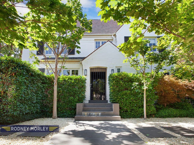 36 St Georges Road, Toorak, Vic 3142